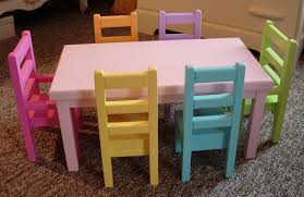nice design ideas 2 wood doll furniture 18 inch dolls 1000 images about 18 dollhouse project