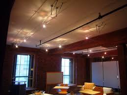kitchen light fixture ideasjpg  track lighting track kitchen lighting cool track lighting kitchen lig