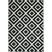 full size of square pattern area rugs wave design turn the brights black indoor rug reviews
