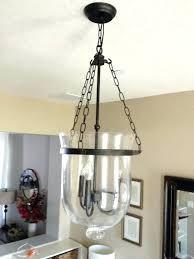 bellora chandelier pottery barn chandelier medium size of barn chandelier birdcage chandelier chandelier art chandelier pottery barn