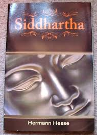 siddhartha by hermann hesse a year siddhartha by hermann hesse