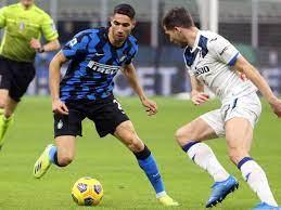 Hakimi einig mit PSG – Inter will mehr