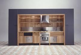 Years Of Snaidero A Global Icon Of Italian Kitchen Design - Italian kitchens