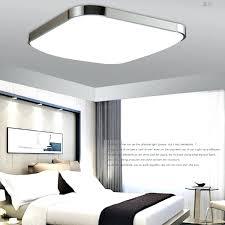 lighting bedroom ceiling. Bedroom Ceiling Lights 523 Modern Led Apple Square Lamp Kitchen Light Lighting