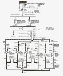Excellent honda generator 00 a connector wiring diagram images