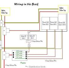 gm alternator wiring diagram images wiring diagram likewise 2001 chevy suburban stereo location further
