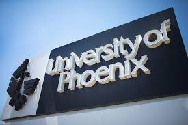 Can The University Of Phoenix Rise From The Ashes Money
