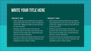 Ppt Templates Education Education Free Google Slides Keynote Theme And Powerpoint Template
