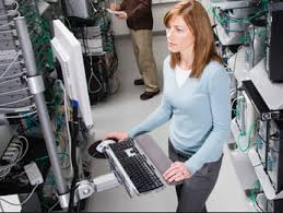 Computer System Analyst Computer Systems Analyst Job Description How To Become A