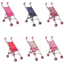 <b>Коляски для кукол</b> - купить коляску для кукол, цены в Москве в ...
