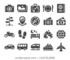 Travel And Expenses Travel Expenses Images Stock Photos Vectors Shutterstock