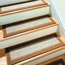 stair treads non slip stair treads carpet stair treads non slip carpet stair treads stair tread