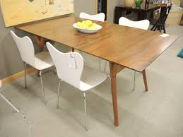 Consignment Furniture Designer Showroom 2237 NW Raleigh St