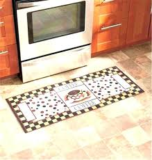 lemon kitchen rug kitchen slice rugs large kitchen rugs medium size of kitchen kitchen floor mats