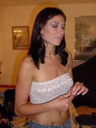 Slut wife training monica