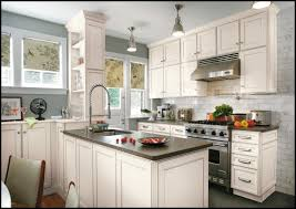 Wholesale Kitchen Cabinet Distributors Extraordinary Buying Kitchen Cupboards Wonderful Interior Design For Home