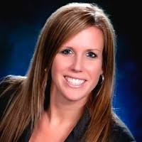 Lesley Pate, BBA, CEBS - Client Relationship Executive - Sun Life ...