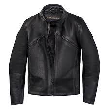 dainese leather jackets black
