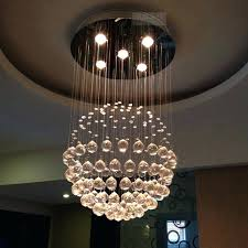 unique chandelier india and photo 2 of best chandelier lights crystal ceiling lights free lovely chandelier india for massive
