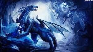 Dragon Desktop Wallpaper Hd ...