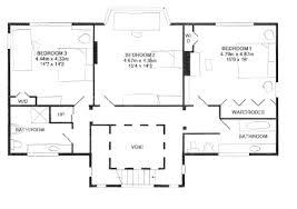 Bedroom Design Plans Impressive Decorating