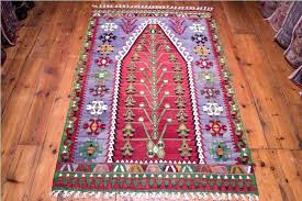 afghan veg dye rug kilim rugs australia 3 cconnect