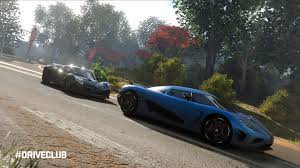 new car game release dateDriveclubs Release Date Pegged on Last Day of E3 by Dell Matches