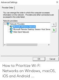 How To Cancel Microsoft Order Advanced Settings Provider Order You Can Arrange The Order