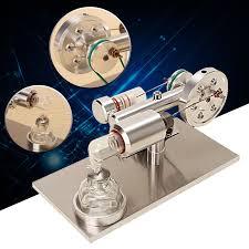electric generator physics. Interesting Electric Picture 1 Of 9  On Electric Generator Physics