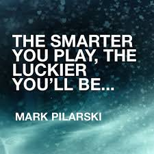 Success Quotes Life Money Agen Poker Casino Online Motivation Magnificent Poker Quotes
