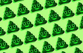 640 x 360 jpeg 28 кб. Co To Znamena Ak Je Hovno Zelene Vsetko Pre Zdravie Muzov Vycvik A Vyziva Budte Fit