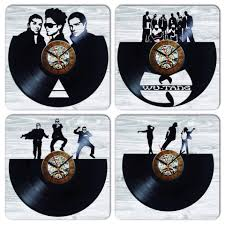 gallery of marvellous vinyl records decorations popular vinyl record wall decoration