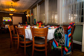 Small Picture Simple Restaurants Near Me With Private Dining Rooms 78 In home
