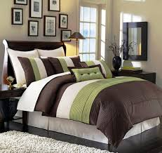 Cool Bed Beds For Teenagers Bedroom Bed Set Cool Single 3684264961 Intended