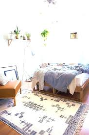 urban outfitter furniture. Urban Outfitters Furniture Outfitter Bedroom Recent Diverting Vision White