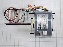 l co power vent attic fan motor 1 10hp 1100 rpm 115 volts d7909 fasco 1075 rpm ac air conditioner condenser fan motor 1 4 hp oem