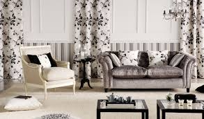 Small Picture Home Decor The Curtain and Soft Furnishings Academy Malaysia