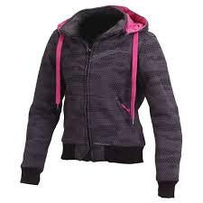 macna freeride urban jackets women s clothing unique design macna motorcycle jackets nz uk