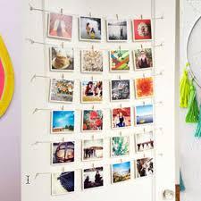 teen wall art roselawnlutheran
