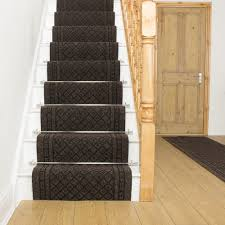 brown carpet for stairs88 stairs
