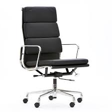 office chair picture.  Office Charles Eames EA219 Office Chair In Office Chair Picture