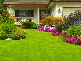 Small Picture garden ideas Backyard Garden Design Small Flower Garden Ideas