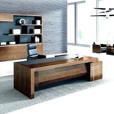 large office desks. Wonderful Desks Large Office Desk Big Desks Prices Boss Furniture  Wholesale And Large Office Desks