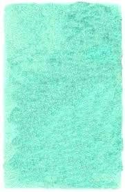 mint green rug mint green rugs mint green bathroom rugs area rugs new area rugs mint green