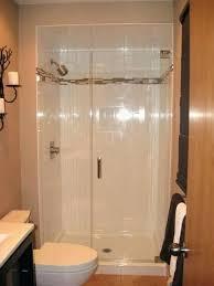 fiberglass shower pan with tile walls remarkable shower pan size ready to tile shower pans x pan kits