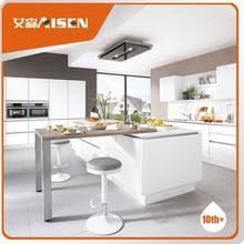 2017 New National Wholesale Liquidators Furniture Kitchen 220x220