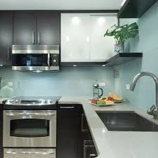 eat in kitchen furniture. Tips For Turning Your Small Kitchen Into An Eat-In Design  Ideas Eat In Kitchen Furniture R