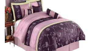 cot king fullqueen blue grey target toddler girl twin full and super yellow pink comforter black