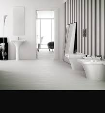 Small Picture Luxury Contemporary Bathroom Suites Designer Cloakroom Suites