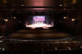 Des Moines Community Playhouse Des Moines Ia 50312
